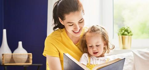 Unsere 6 Lieblingskinderbücher zum Vorlesen für 3 Jährige Eine Liste mit schönen Kinderbüchern zum Vorlesen für Kleinkinder zur Inspiration.