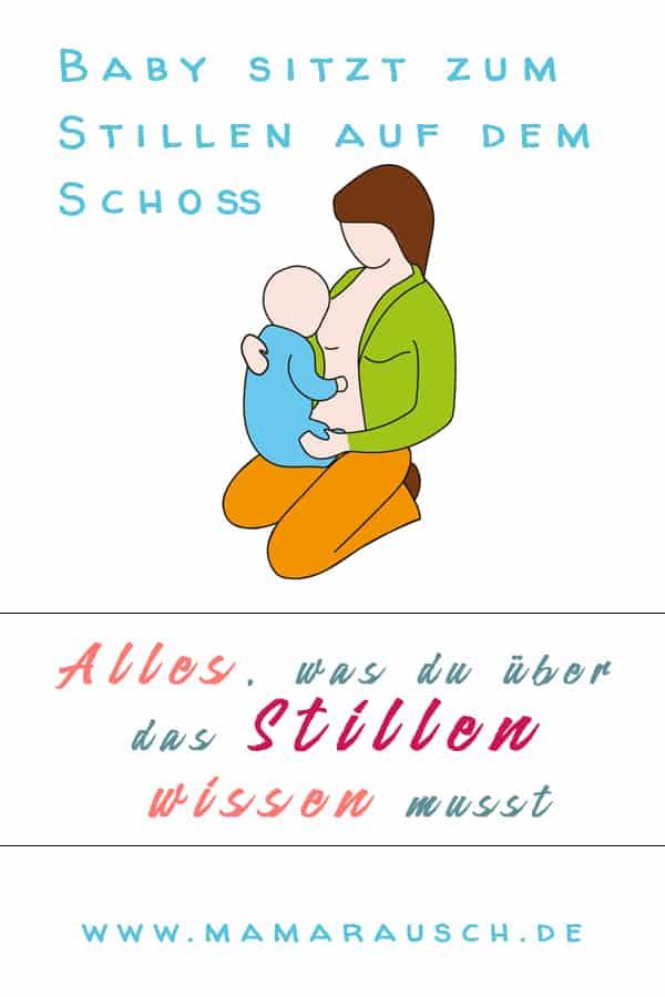 Alles, was du über das Stillen wissen musst – die Grundlagen - Stillpositionen Soll ich stillen oder meinem Baby doch lieber die Flasche geben? Wenn es klappt, ist für dein Baby die Muttermilch also das Stillen gegenüber dem Fläschchen mit Muttermilchersatznahrung geben vorzuziehen. Da Muttermilch einfach die gesündeste Ernährung für dein Baby ist. Obendrein ist es auch recht unkompliziert, weil die Milchtüten 😉 immer dabei sind.
