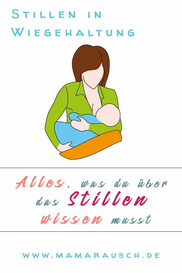 Alles, was du über das Stillen wissen musst – die Grundlagen - Stillpositionen Stillen im Liegen Soll ich stillen oder meinem Baby doch lieber die Flasche geben? Wenn es klappt, ist für dein Baby die Muttermilch also das Stillen gegenüber dem Fläschchen mit Muttermilchersatznahrung geben vorzuziehen. Da Muttermilch einfach die gesündeste Ernährung für dein Baby ist. Obendrein ist es auch recht unkompliziert, weil die Milchtüten 😉 immer dabei sind.