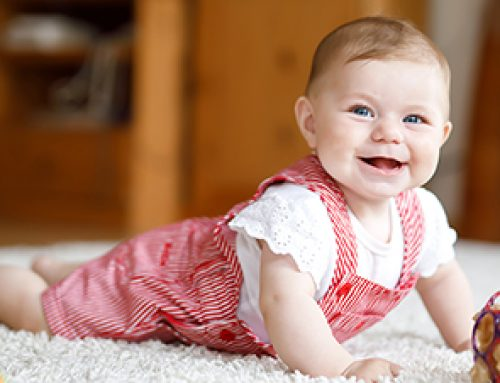 3 monate babygirl wie die geschwisterliebe entsteht mama rausch. Black Bedroom Furniture Sets. Home Design Ideas