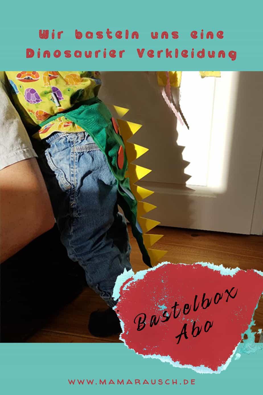 Hilfe für unkreative Mamas und Papas beim Basteln mit Kindern - das Bastelbox Abo: toucanBox . Viel Spaß, Material mit Anleitung : Gratis Testen! Mit der Bastelbox schnell und einfach mit Kindern basteln