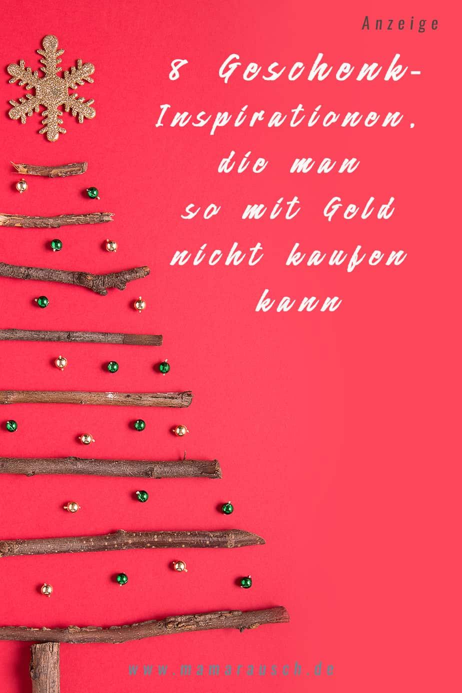 PENNY bringt es mit einem rührendem Video auf den Punkt: Nur Liebe zählt zu Weihnachten. Gemeinsam mit Eisbär Nuno werden Herzenswünsche erfüllt. Weitere Geschenketipps die fast nichts kosten gibt es auch.