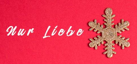 Anzeige - PENNY bringt es mit einem rührendem Video auf den Punkt: Nur Liebe zählt zu Weihnachten. Gemeinsam mit Eisbär Nuno werden Herzenswünsche erfüllt.