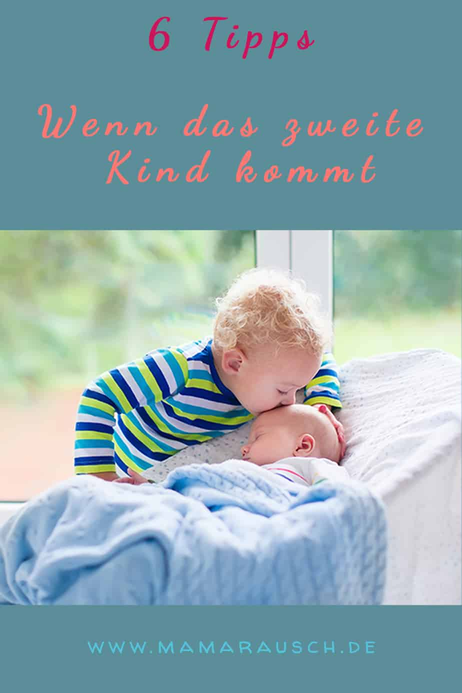 Familie - Wenn das zweite Kind kommt Tipps und Erfahrungen wenn das zweite Kind kommt. Wie kann ich mein Kind auf ein Geschwisterchen vorbereiten? Wie anders ist die zweite Schwangerschaft?