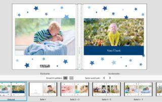 Fotobuch erstellen lassen mein Test mit meinem Lieblingsanbieter + Tipps und Tricks zum Fotobuch erstellen. Zu welchen Angelegenheiten man ein Fotobuch erstellen sollte.