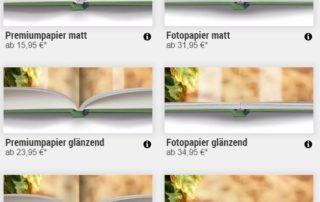 Fotobuch erstellen mein Test mit meinem Lieblingsanbieter + Tipps und Tricks zum Fotobuch erstellen. Zu welchen Angelegenheiten man ein Fotobuch erstellen sollte.