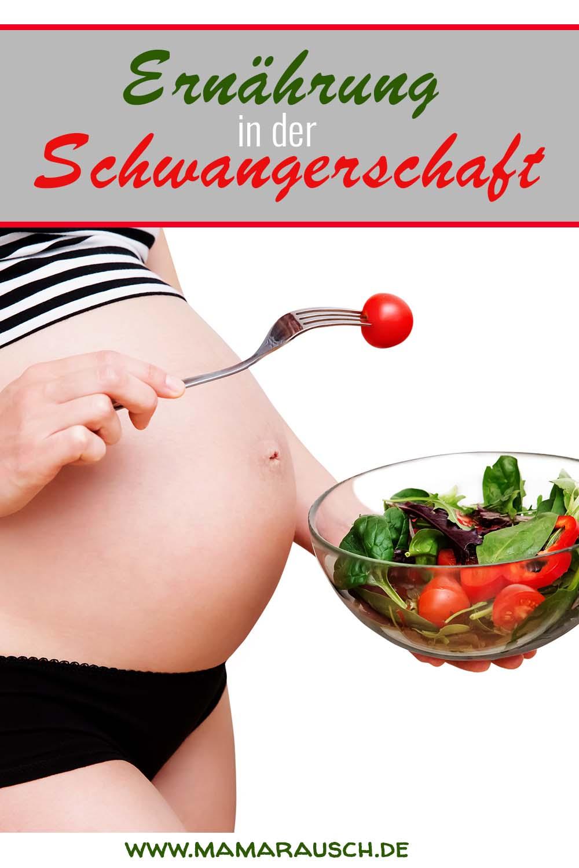 Richtige Ernährung in der Schwangerschaft, sollte gesund und ausgewogen sein. Ein paar Stichworte hierzu: Superfoods, Lebenmittel mit Folsäure, Energieliferanten, Smoothies, Morgenübelkeit, Schwangerschaftdiabetes und Verbotene Lebensmittel in der Schwangerschaft