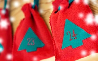 Adventskalender für Kinder, 4 jährige Jungs, Adventskalender Füllung