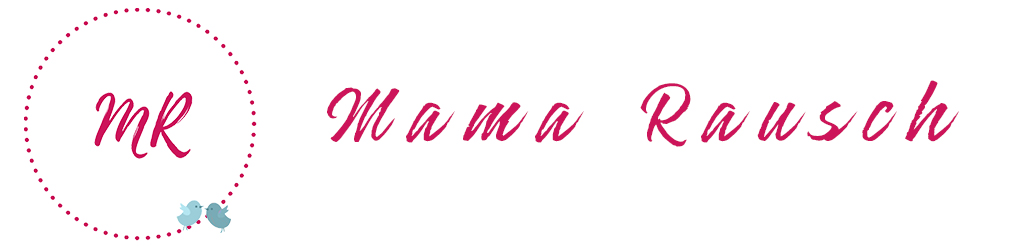 Mama Rausch Logo