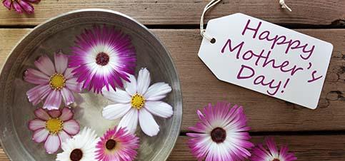 Muttertag 2020 | basteln zum Muttertag | Muttertag 2021