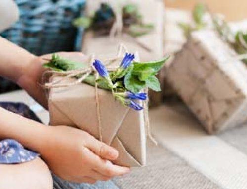 Kleine Geschenke unter 2€ für Kinder
